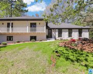 3522 Oakdale Dr, Mountain Brook image
