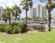26750 Perdido Beach Blvd Unit 709, Orange Beach image