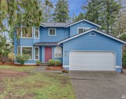 23613 Meridian Pl W, Bothell image