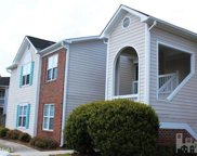 711 Clearwater Court Unit #E, Wilmington image