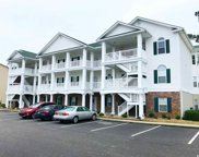 4450 Turtle Ln. Unit 3-C, Little River image