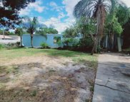 5329 Beck Drive, Cocoa image