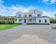 15 Old Depot  Road, Quogue image