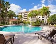2738 E Tiburon Blvd Unit 106, Naples image