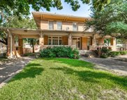4721 Gaston Avenue, Dallas image