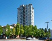 7077 Beresford Street Unit 2109, Burnaby image