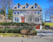 51 Valleywood, Cos Cob image