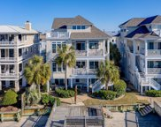 16 Channel Avenue Unit #B, Wrightsville Beach image
