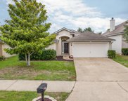 2450 CREEKFRONT DR, Green Cove Springs image