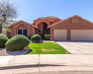 7531 E Kiowa Avenue, Mesa image