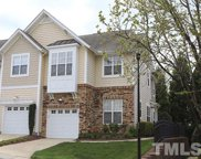 4929 Amber Clay Lane, Raleigh image