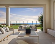 8 Needlegrass, Newport Coast image