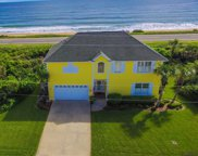 1728 N Central Ave, Flagler Beach image