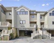 39948 Narrows Unit 4, Fenwick Island image
