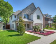 4010 Bunting Avenue, Fort Worth image