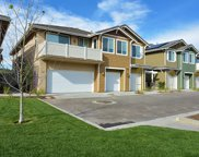 1355 Meandering Way, Ramona image