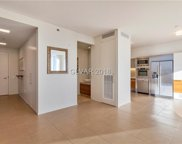 3722 South LAS VEGAS Boulevard Unit #1402, Las Vegas image