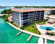 222 Harbour Dr Unit 105, Naples image