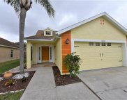 10810 Peppersong Drive, Riverview image