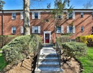 2266 Palmer  Avenue Unit #6I, New Rochelle image