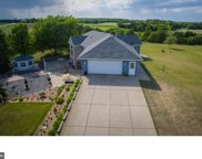 9850 108th Street, Annandale image