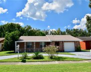 434 S Alderwood Street, Winter Springs image