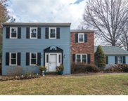 5768 Village Lane, Doylestown image
