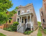 2641 W Altgeld Street, Chicago image