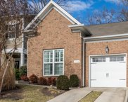 3722 Shane Point Pl, Nashville image