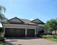 11323 Bluff Oak LN, Fort Myers image