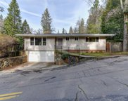 1142  Wall Street, Placerville image