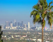 9050 ST IVES Drive, Los Angeles (City) image
