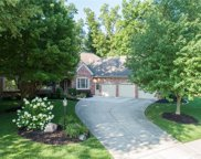 11911 Promontory  Trail, Zionsville image