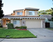 2801  Augusta Way, Rocklin image