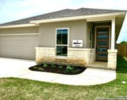 2125 Yellow Rose Way, Gonzales image