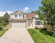 1419 Aster Court, Superior image