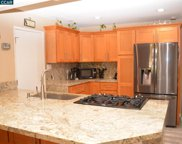 334 1St Ave S, Pacheco image