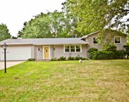 18314 Chaucer Lane, South Bend image