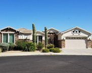 460 E Crescent Place, Chandler image