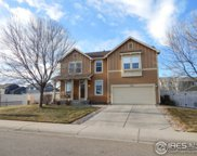 5781 Mt Shadows Blvd, Firestone image