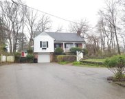 3 Arrow DR, Westerly image