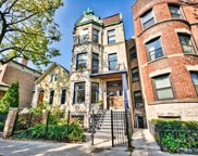 626 West Belden Avenue Unit 3, Chicago image