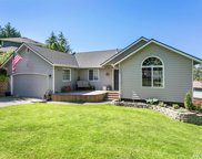 7302 59th Place NE, Marysville image