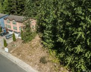 1632 Bowmont Ave, Kelso image