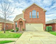 12129 Walden Wood Drive, Fort Worth image