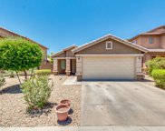 1822 S 156th Avenue, Goodyear image