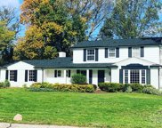 879 Foxhall, Bloomfield Twp image