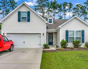 132 Laurel Hill Pl., Murrells Inlet image