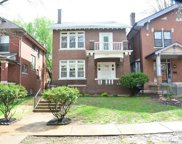 6114 Westminster  Place, St Louis image