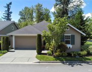 11627 239th Ave NW, Redmond image